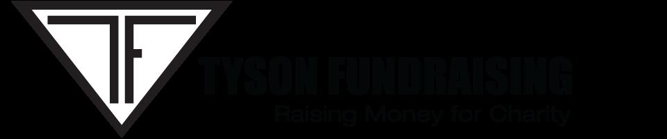 Tyson Fundraising