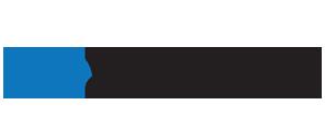 logo2b&w
